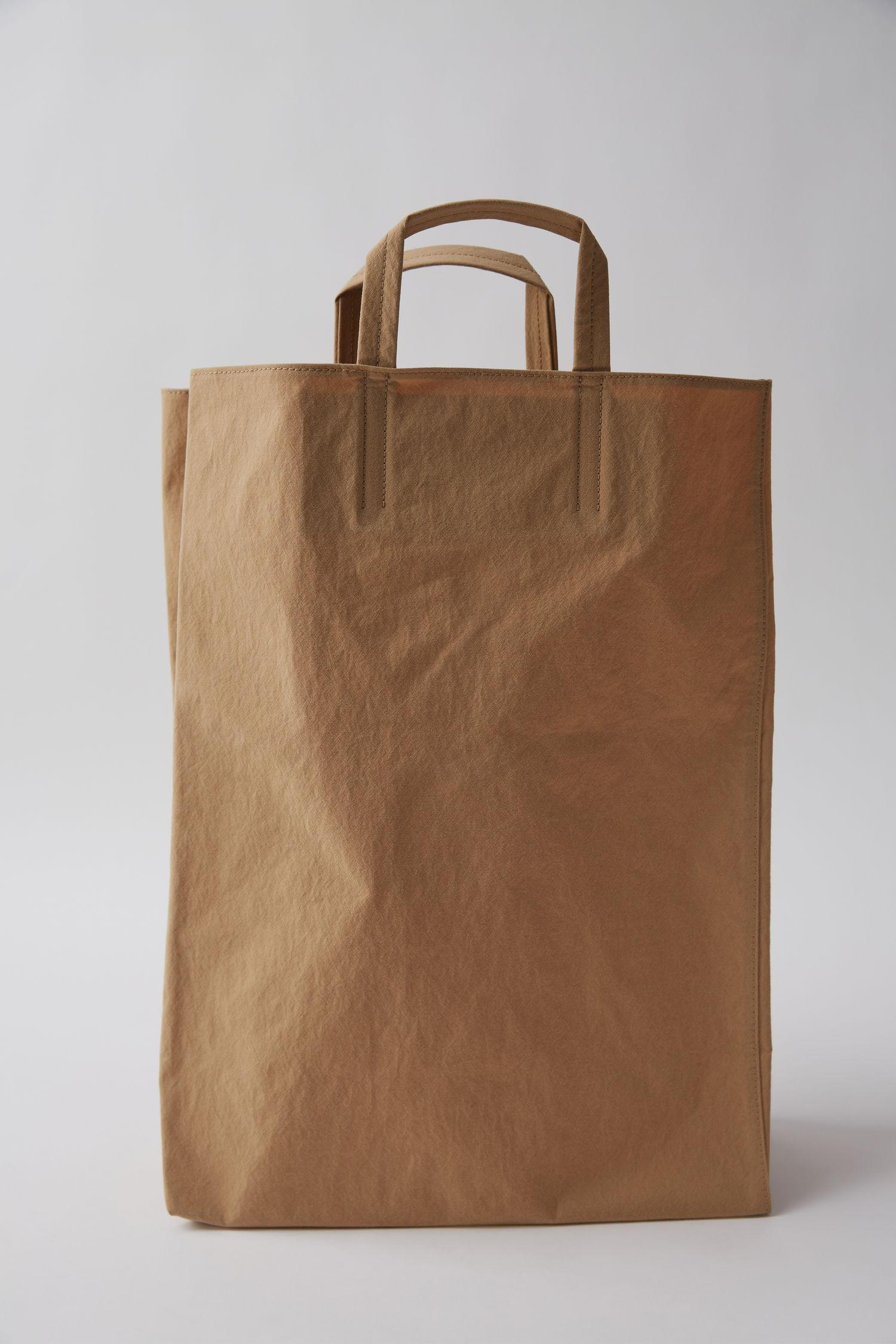 Acne Studio Baker Bag