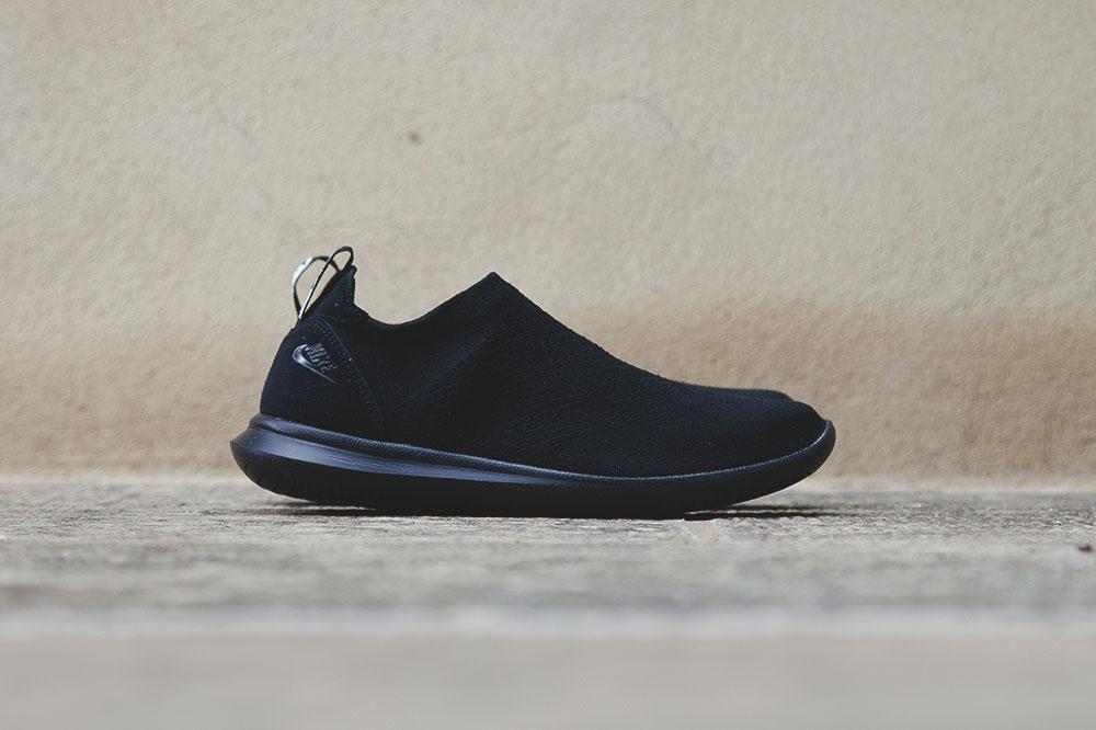 Nike-Gakou-Flyknit-Black