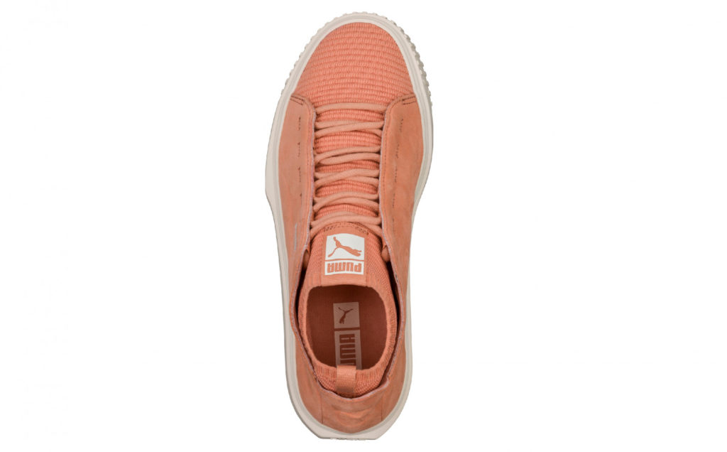 Sepatu Terbaru Puma Breaker