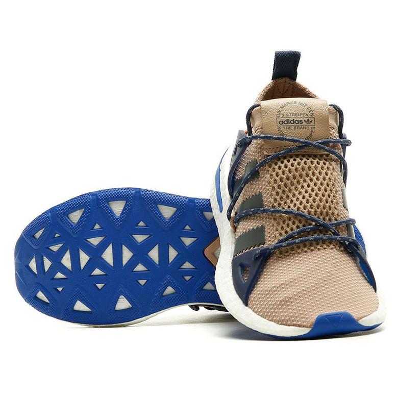 Sepatu Adidas Arkyn Boost 2018 - Sneakers Terbaru