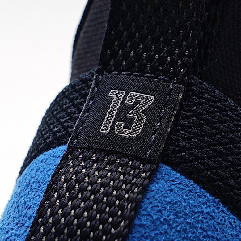 Sepatu Nike PG 2 Home Craze - Signature Sneaker Paul George 2018