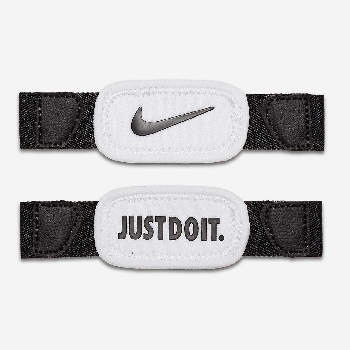 Sepatu Nike Air Huarache City 2018 Black Gum Rilis 2018