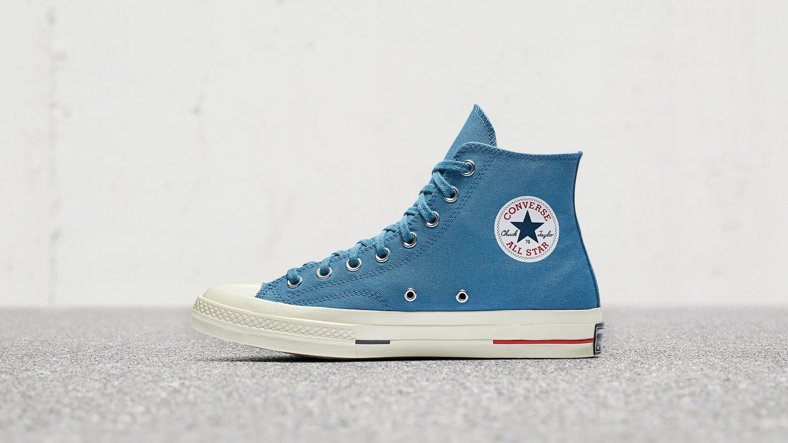Sepatu Converse Chuck 70 Heritage Collection - Sneaker Converse Terbaru 2018 Classic Klasik