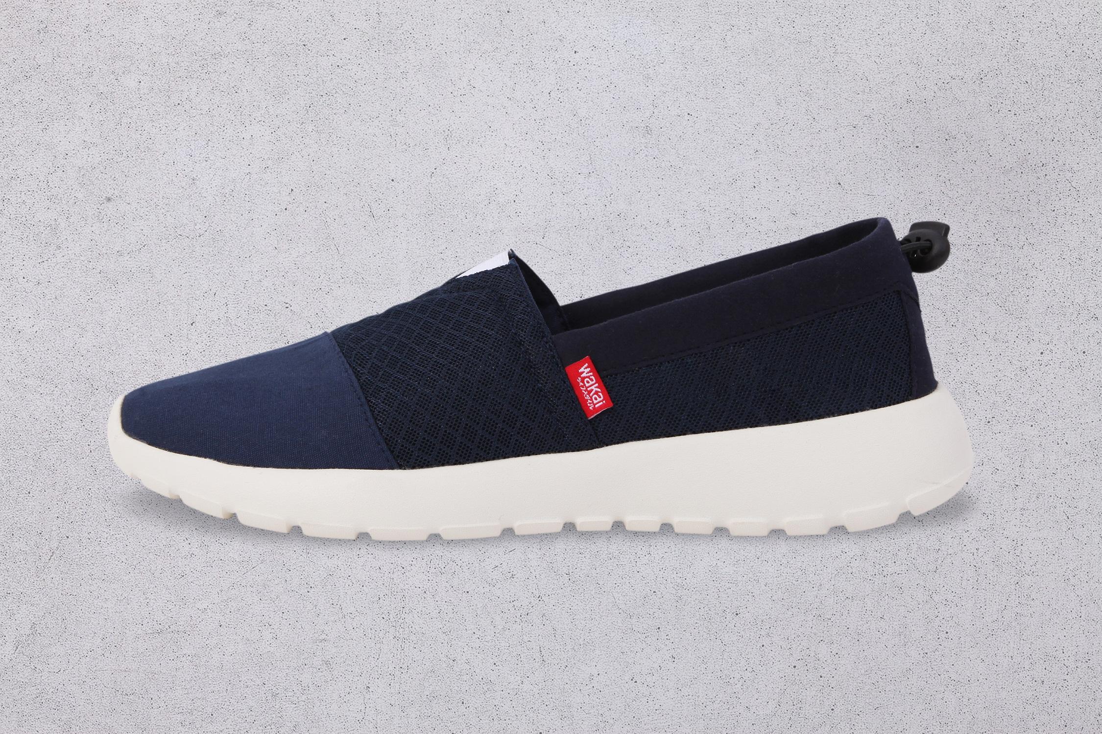 Sepatu Wakai Seiryoku